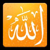 the book of wisdoms kitab al hikam pdf