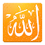 Asmaul Husna with Audio 1.3.1 APK for Android