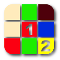 ColorifyIt icon