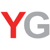 YouGovPulse