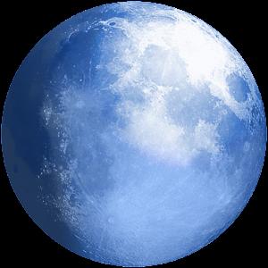 اصدار جديد لمتصفح Pale Moon