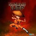 Shaolin Jump icon