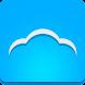 WeatherSignal