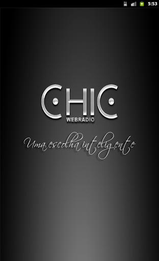 Rádio Chic