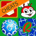 Logo Quiz PH Cheat icon