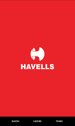 Havells E-Catalogue