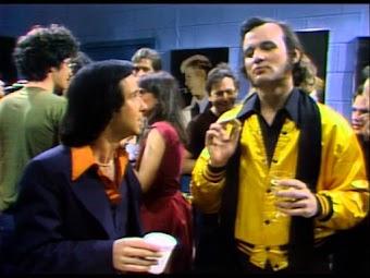 Rick Nelson - February 17, 1979