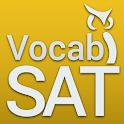 Knowsys SAT Flashcards icon