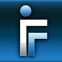 FINDFRED icon
