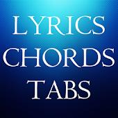 RHCP Lyrics and Chords