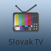 Slovak TV 2