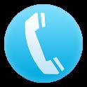 Easy Call Widget icon