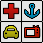 BL Essentials Icon Pack icon