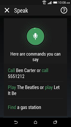 HTC Speak 套件-ZH HK