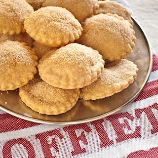 Arnhemse Meisjes Dutch Cookies