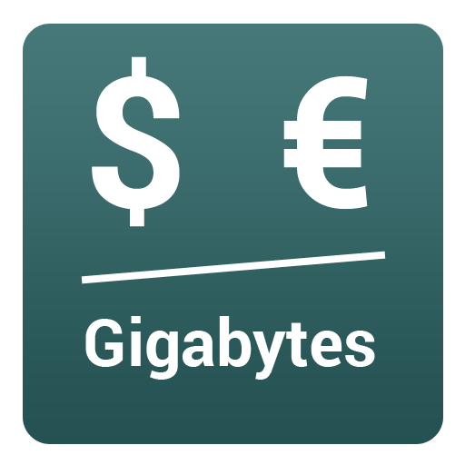 Internet Tax Calculator LOGO-APP點子