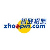 Zhaopin Investor Relations