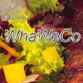 Whaweco (What we cook?)