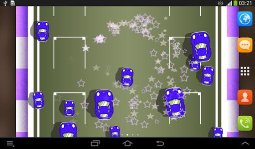 玩個人化App|Cars Live Wallpaper免費|APP試玩