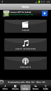 idobi App 2 Screenshot 4