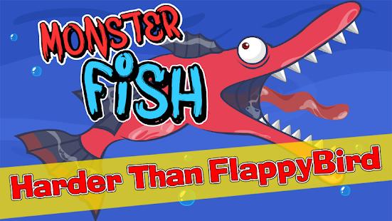 Monster English - 英語字母遊戲:在App Store 上的App - iTunes - Apple