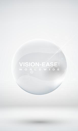 Vision-Ease Lens Events