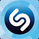 Shazam v4.5.0