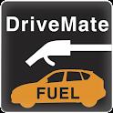 DriveMate Fuel logo