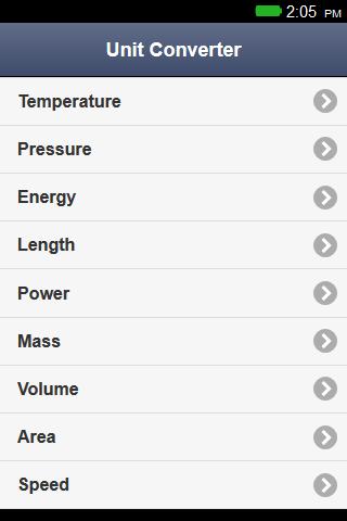 Konwerter jednostek|玩工具App免費|玩APPs