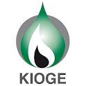 KitApps, Inc. - Logo