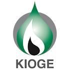 KIOGE icon