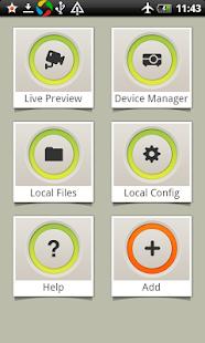 玩商業App|gMSS免費|APP試玩