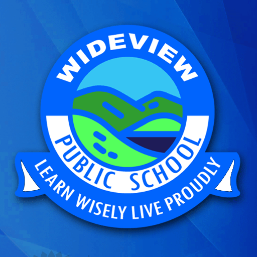Wideview Public School Android APK Download Free By Active Mobile Apps