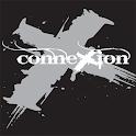 The Connexion App