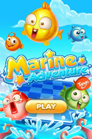 Marine Adventure for TANGO 1.2.4 screenshot 1881