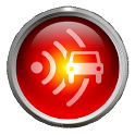 Swiss Radar Live icon
