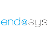 Endasys Website CPanel
