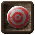 Shooting Gallery LWP icon