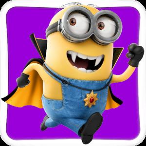Despicable Me Mod (Unlimited Everything & Offline) v1.3.0 APK