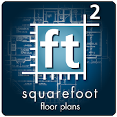 Square Foot: Floor Plans