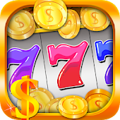 Coin 777 vegas Slot