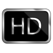 Indian HD TV