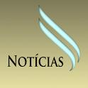 Notícias Adventistas (Pt) icon