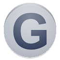 iThaibox - Logo