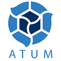 ATUM Developments icon