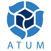 ATUM Developments