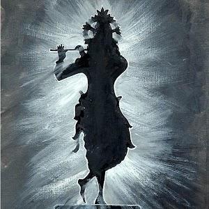 हरे कृष्ण हरे राम (HD) APK