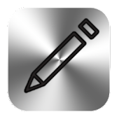 spad - photo edit&sketch tool