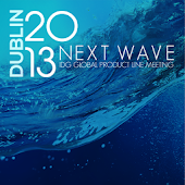 IDG Next Wave