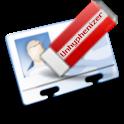 Unhyphenizer Pro icon